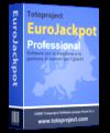 Totoproject Eurojackpot Professional: per ricevitori e sistemisti esperti
